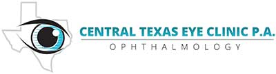 Central Texas Eye Clinic